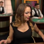What You Should Know About Casinos